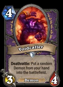 9voidcaller