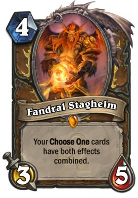 FandralStaghelm