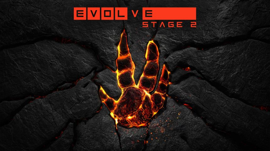 Evolve Stage 2 Review