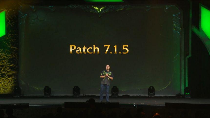 patch-7-1-5
