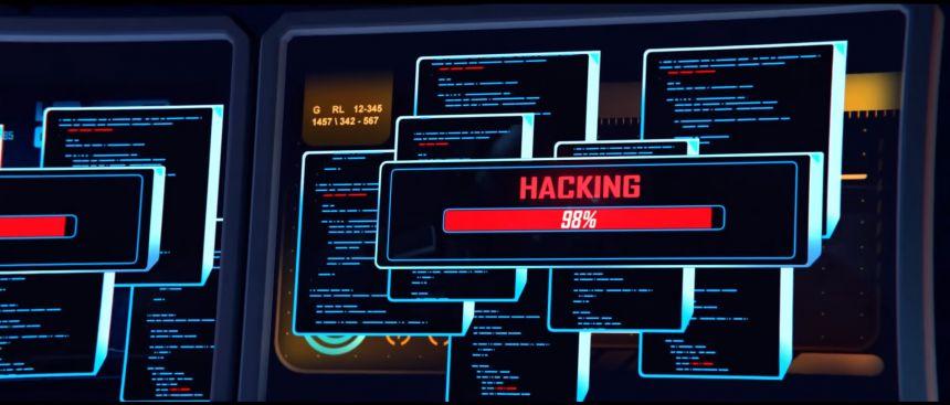 overwatch hack