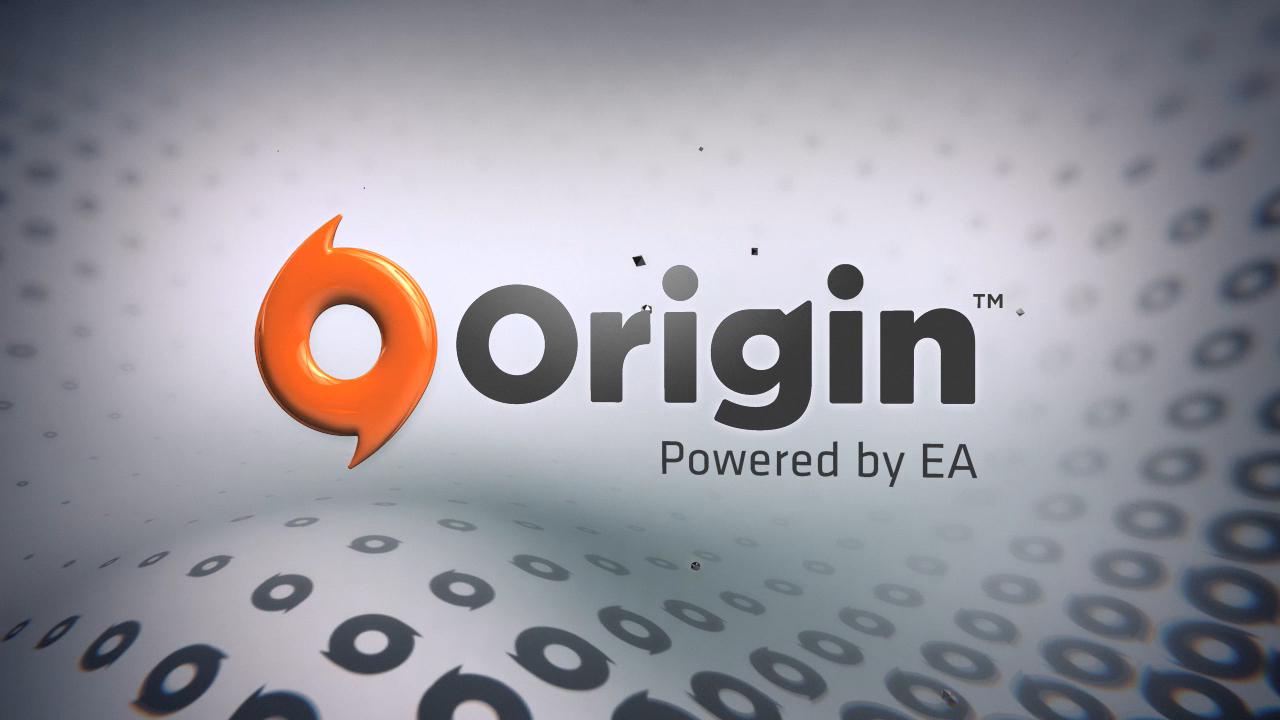 Origin Black Friday