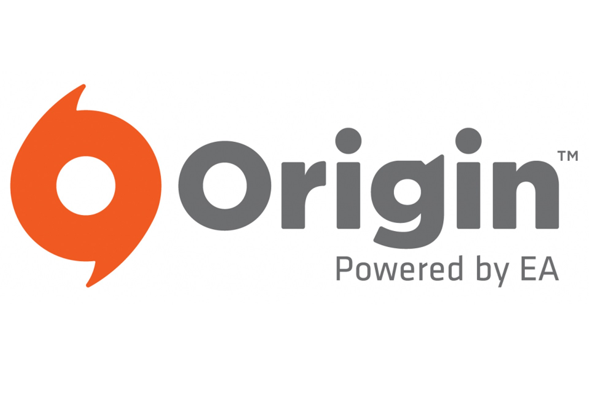 Ea origin holiday sale