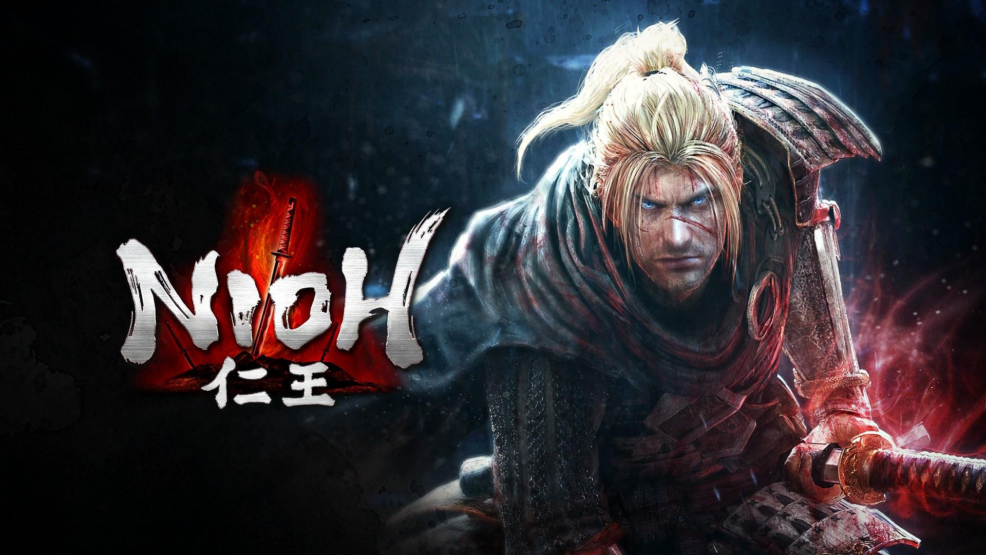 Nio 2 joc anuntat la E3 2018