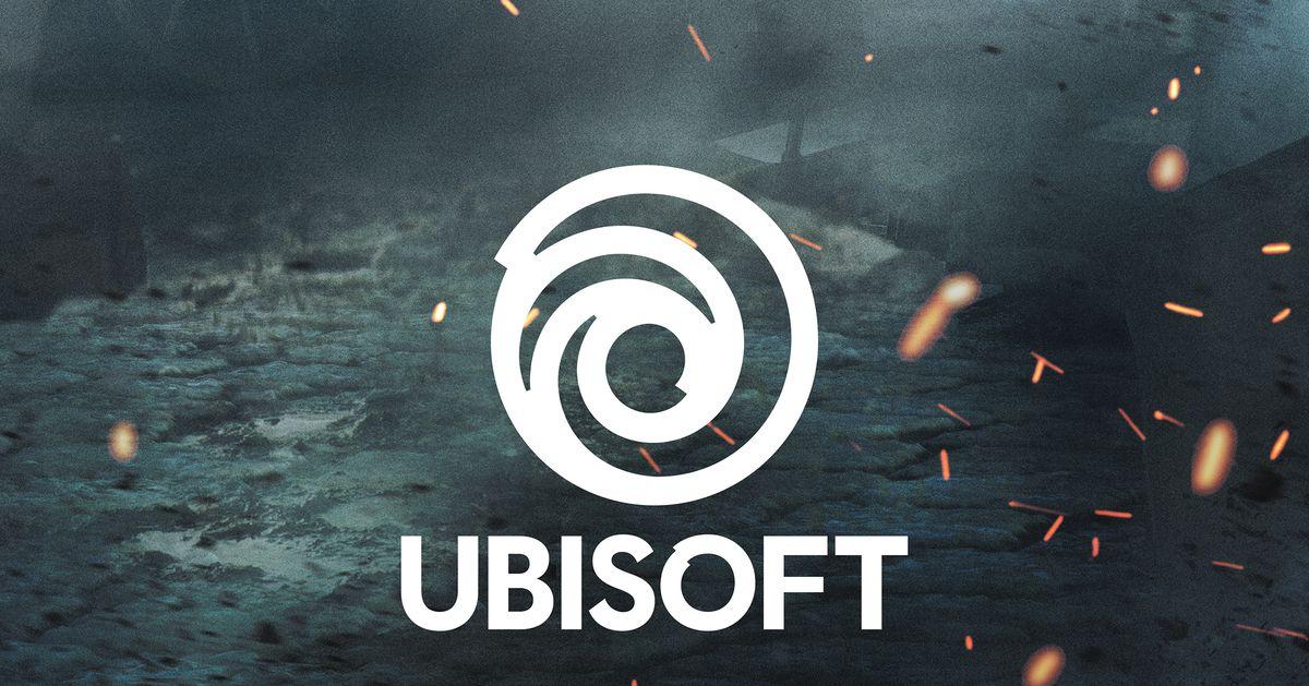 Ubisoft E3 Sale